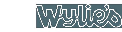 Wylie's Bath logo